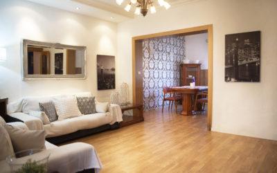 Casa en venta, 968 616 308, Vista Alegre, Cartagena